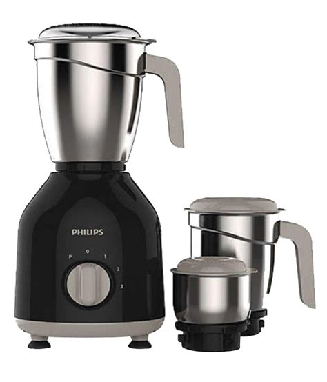 Mixer Philips Bowl grinder philips food preparation grinders