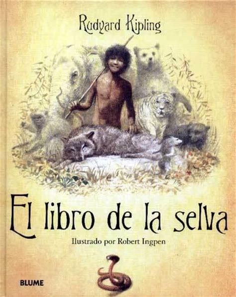 leer libro e ladybird classics the jungle book en linea gratis 75 best yo leer images on reading and book book book
