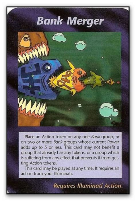 illuminati words illuminati card all illuminati cards anonymous on