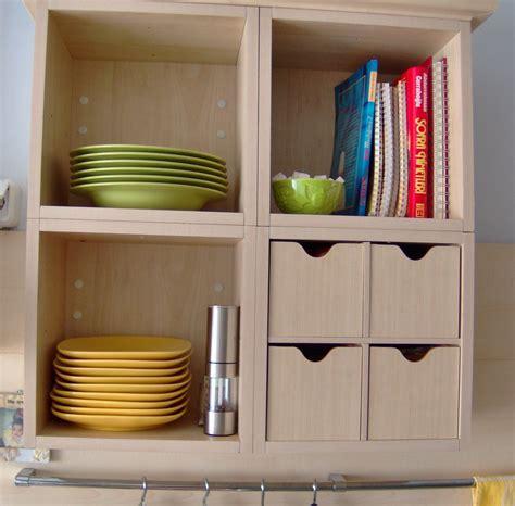 mutfak dolab raf modelleri mutfak raf modelleri 3 dekor10 dekorasyon bizim işimiz