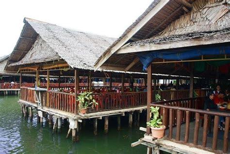 Tempat Garam Bumbu Golden Sunkist 5 restoran seafood favorit di batam kompasiana