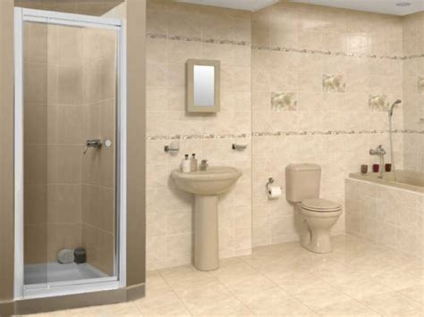 ctm bathrooms designs ctm bathrooms designs showers showers ctm tanzania