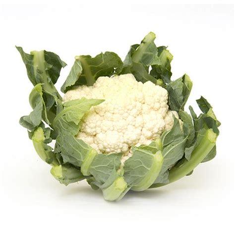 Cauliflower Fresh fresho cauliflower 1 pc approx 400 to 600 gm buy