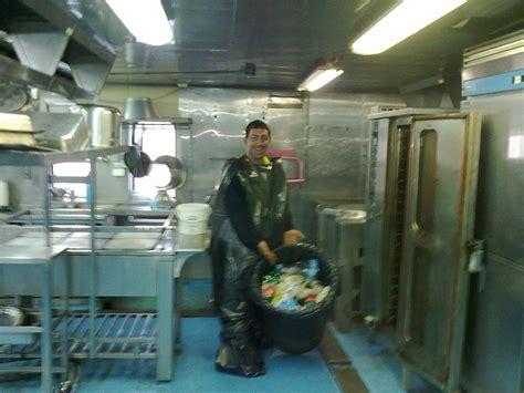 boatswain imo navi e armatori approdi di passione