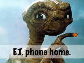phone home the top quotes of all time in afi s 100 years 100