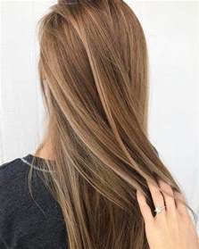 how to go back to hair color best 25 light brown hair ideas on light brown