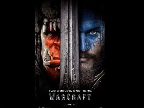 warcraft movie wallpaper warcraft hq movie wallpapers warcraft hd movie