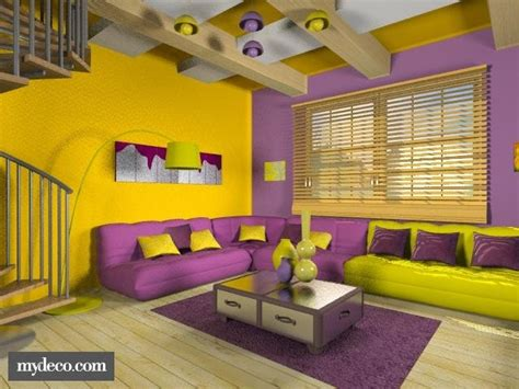 yellow and purple bedroom ideas 14 best purple and yellow room images on pinterest