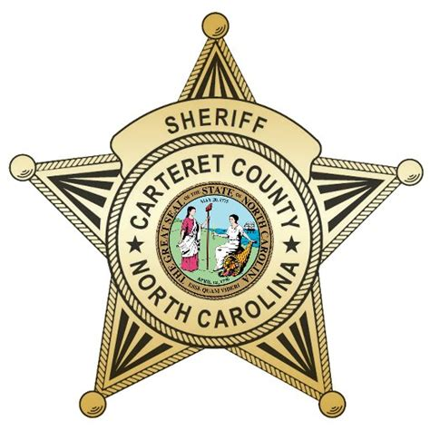 Carteret County Sheriff S Office by Carteret Sheriff Nc Carteretsheriff