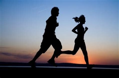 How To Go From To Running by Why Running To Lose Weight Is Often A Waste Of Your Time