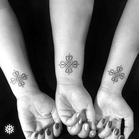 17 melhores ideias sobre tatuagens de trevo no pinterest