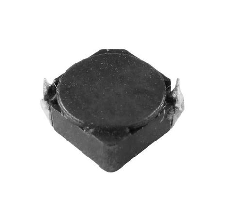 power inductors smd high temperature inductors for automotive sumida corporation