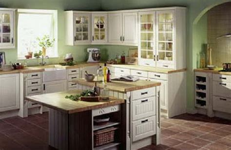 country kitchen designs layouts 50 beautiful country kitchen design ideas for inspiration