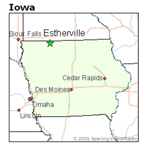 Apartments Estherville Iowa Best Places To Live In Estherville Iowa