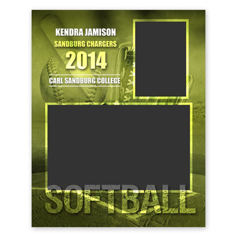 photo book template soccer team memory book quick album softball sports memory mate template my product catalog