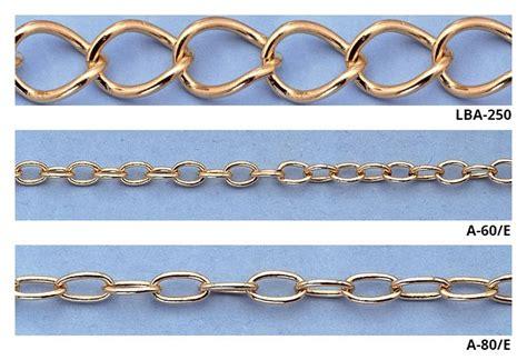 cadenas gardes menorca cadenas para collares cadenas gard 233 s cadenas gard 233 s