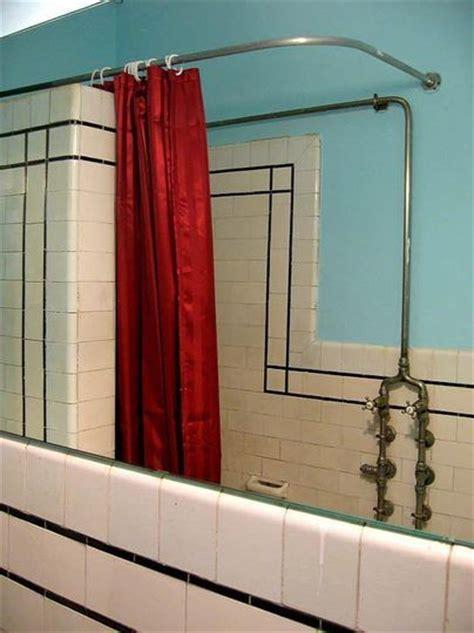 decor badezimmerideen 342 besten showers bilder auf badezimmer