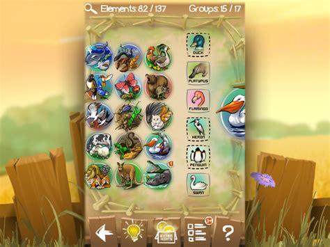 doodle farm doodle farm joybits