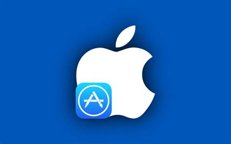 best ios apps 4 premium ios apps for free here s the list