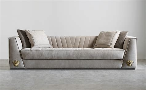 versace sofa price versace home collection is the