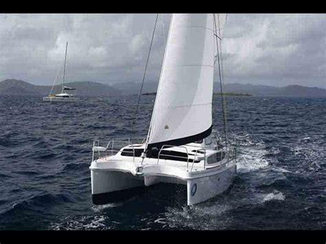 catamaran company annapolis md bareboat charter gemini legacy 35 catamaran the