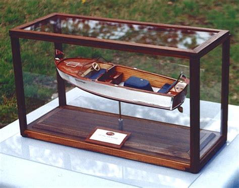 how to build a display cabinet wood how to build a display with glass pdf plans