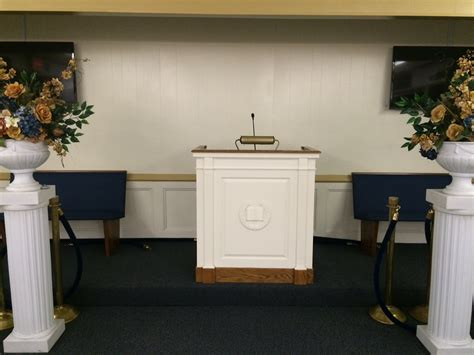 corprew funeral home facilities corprew funeral home
