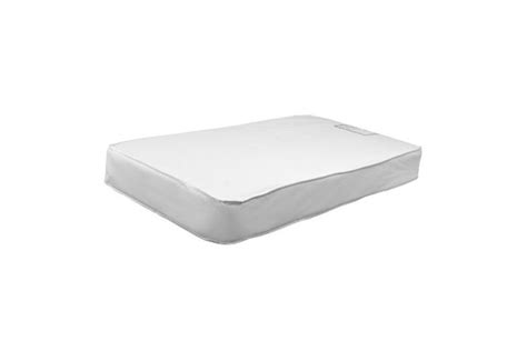 Mattresses Pros And Cons by Pros And Cons Of Crib Mattress