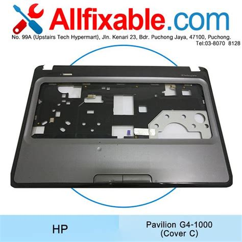 Casing Laptop Hp Pavilion G4 hp pavilion g4 1000 g4 1015 g4 1100 end 2 20 2018 4 15 pm