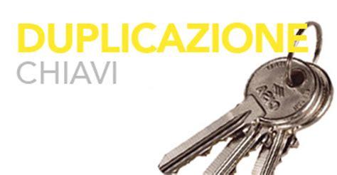 la casa della serratura brescia casa della serratura centro autorizzato alla duplicazione