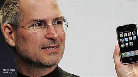 biography of steve jobs youtube steve jobs biography youtube