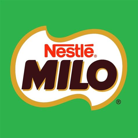 milo 0 free vector in encapsulated postscript eps eps