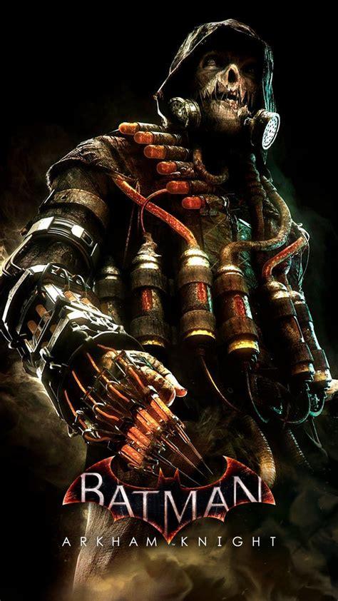 Batman Arkham Scarecrow scarecrow arkham by jpgraphic on deviantart