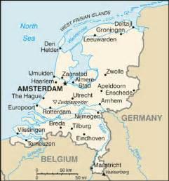 Discount Car Rental Amsterdam Cheap Car Rental Amsterdam