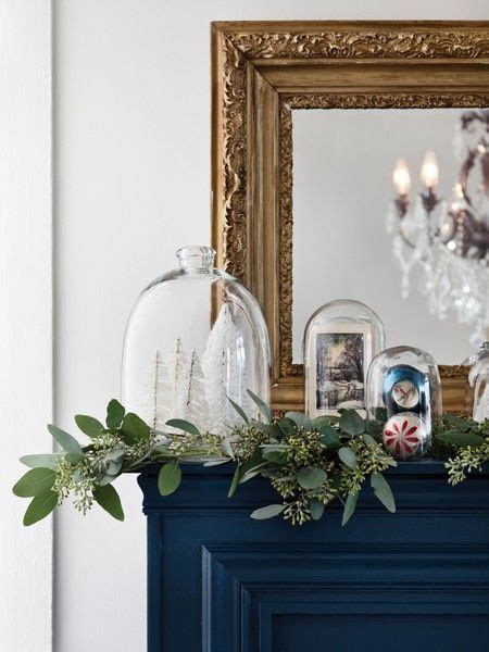 17 best images about navy blue christmas on pinterest