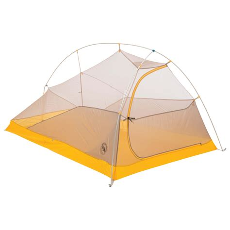 Tenda Co Trek Musgrave 3 Person big agnes fly creek hv ul 2 mtnglo 2 person tent free uk delivery alpinetrek co uk