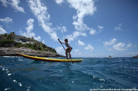 boat registration oahu photo gallery molokai 2 oahu paddleboard world chionships