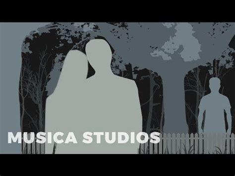 Sajadah Sandar Malaysia klip lagu noah galeri musik wowkeren