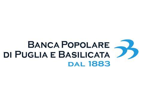 banca popolare di puglia mutui banca popolare di puglia e basilicata mutuionline it