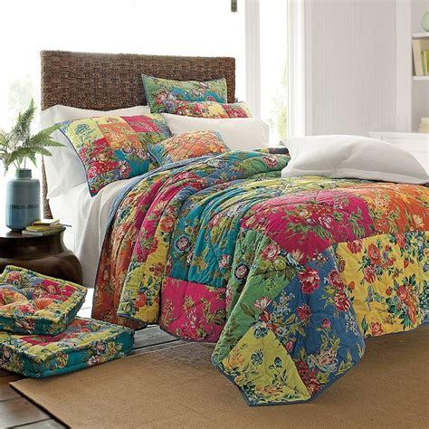 Patchwork Quilt Ideas - best 25 patchwork designs ideas on patchwork