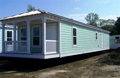 how much does a modular home cost modular homes cost how how much do mobile homes cost inspiring how to remodel a