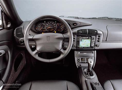 porsche 911 carrera 4 cabriolet 996 specs 1998 1999 2000 2001 autoevolution