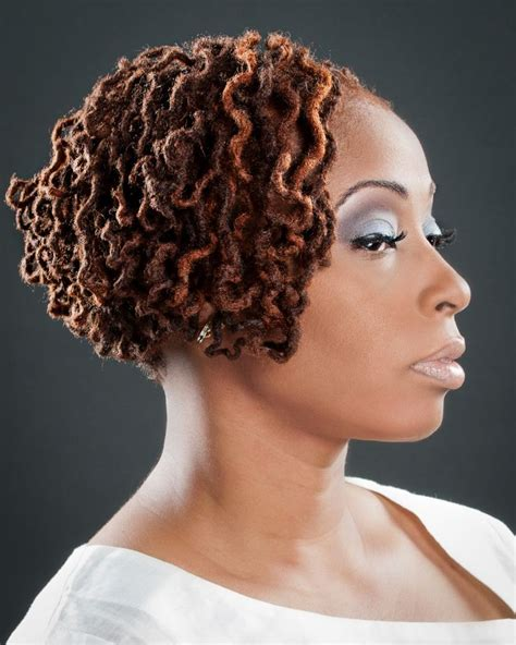 tapered dreadlock styles for women 10343 best natural hair images on pinterest natural hair