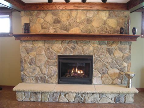 hearth fireplace ideas 3860