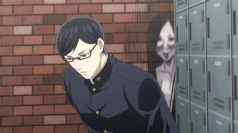 anoboy sakamoto desu ga sakamoto desu ga 06 lost in anime