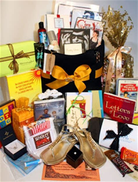 Upcoming Oscar Swag Events by Promodona Put The Promotional Power Of Swag Bags To Work