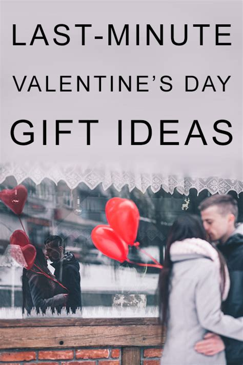 last minute valentines day gift a countdown of the 10 best last minute s day gifts