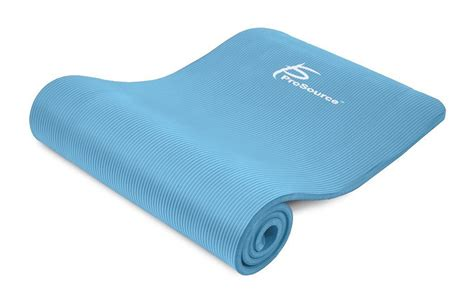 Best Mats by Best Exercise Mats In 2017 Top 10 Exercise Mats Reviewed