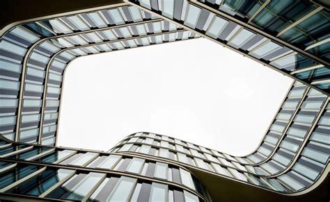ruge architekten ltd 1 by ruge architekten 3d architectural