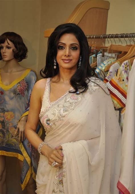 old hot movies list bollywood sexy for girls old hindi actress sridevi hot wallpapers
